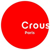 Crous-logo-paris-CMJN-e1444047349821