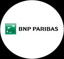 logo bnb cercle