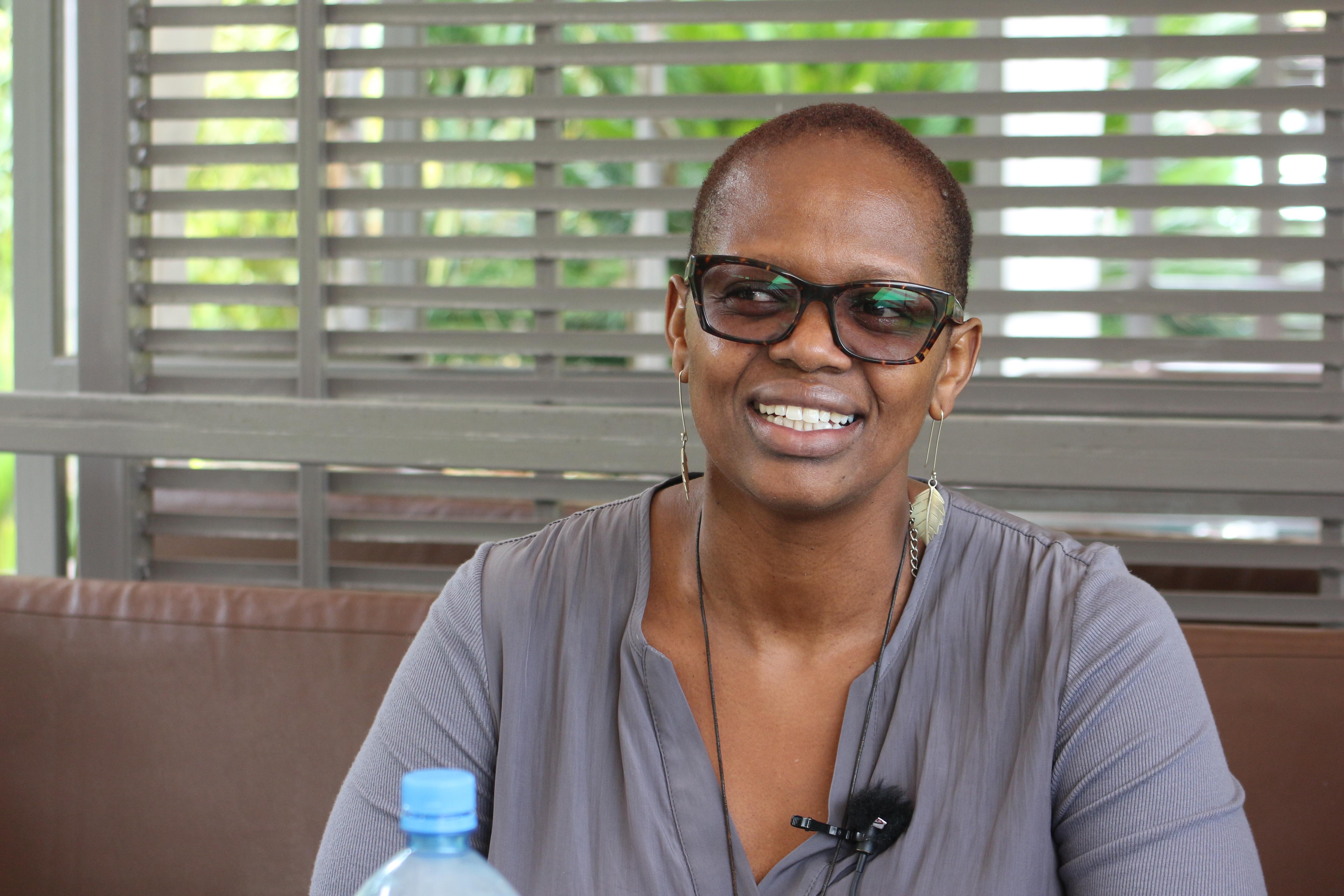 Rencontres en ligne pour les Zimbabwéens